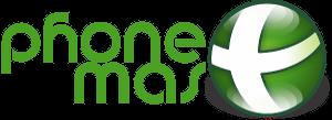 PHONEMAS.COM Expertos Aplicaciones Móviles Android, iOS, Web, VOIP, Linux & Zimbra
